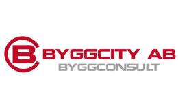 ByggCity
